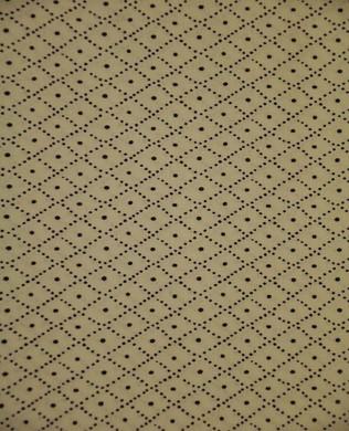 40139 2 Dots Linen