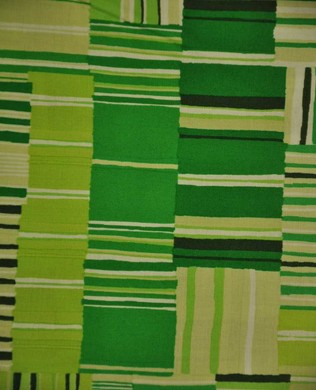 401444 Green
