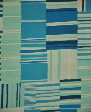 401446 Turquoise
