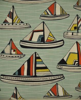 4038 101 Yachts