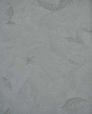 4057 Ice Leaves