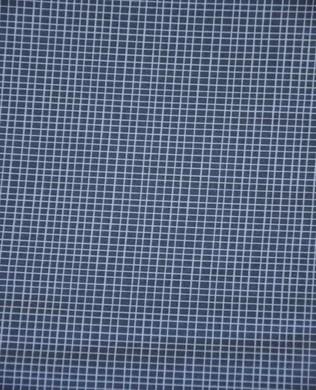 41287 4 Grid Grey