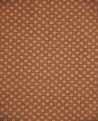 41401092 DOTS CHOCOLATE
