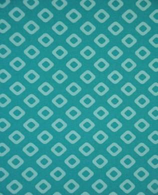 41865 3 Boxes Aqua