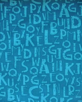 418948 Text Teal