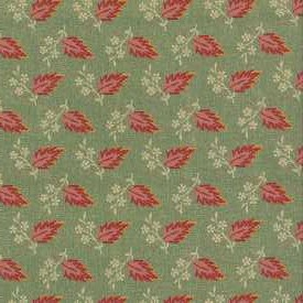 42152 15 Blossoms Green