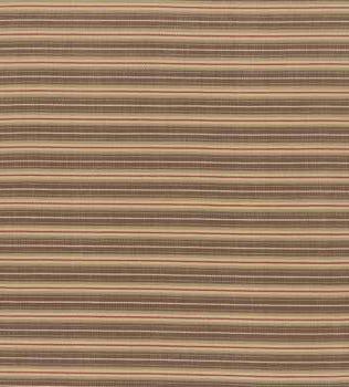 42253 14 Tea Stripe