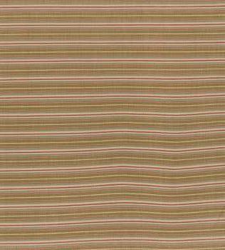 42253 15 Maise Stripe