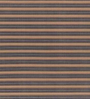 42253 18 Navy Stripe