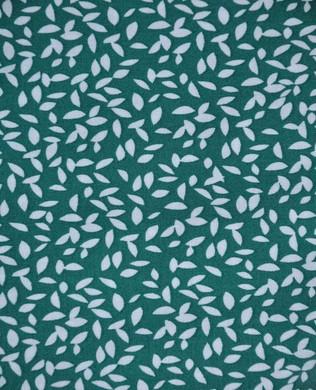 43087 3 Syksy Green