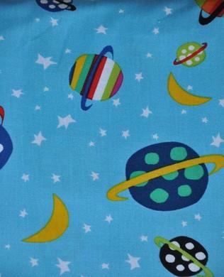 43232 1 Blue Planets