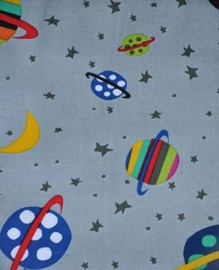 43232 5 Grey Planets