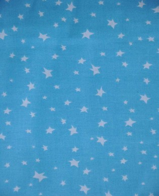 43234 1 Blue Stars