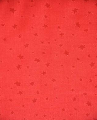 43234 2 Red Stars