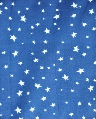 43234 4 Navy Stars