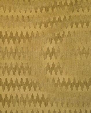 4475-42-Citron Stripe