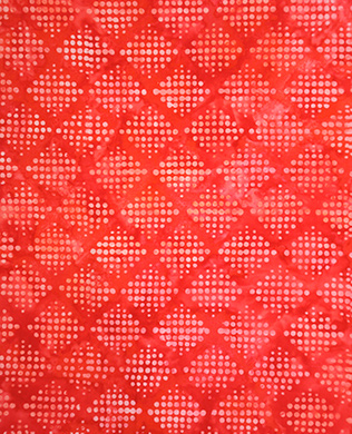 4501-35 Red Spots