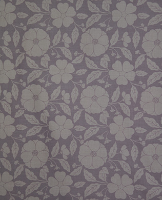4513-26 Medium Lilac Flower