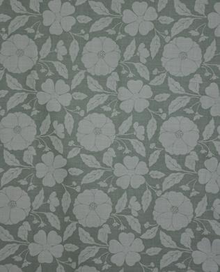 4513-44 Green on Green Flower