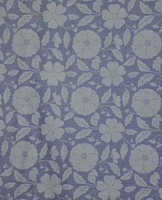 4513-60 Medium Lavender Flower