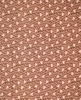 46097-14 Brown Clover