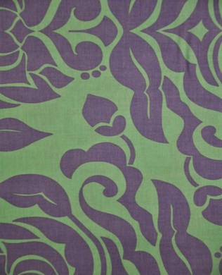 4643 Damask Purple