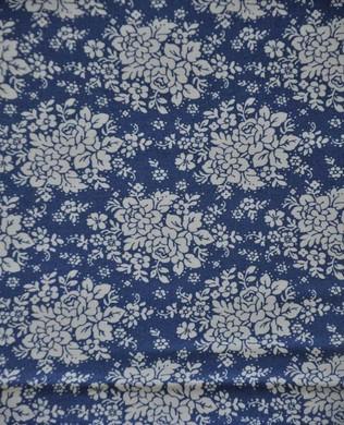 481115 Audrey Dark Blue