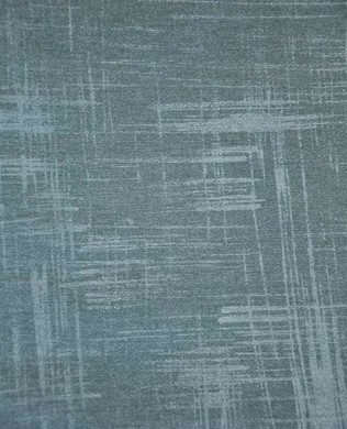 4816 Grey Scratch