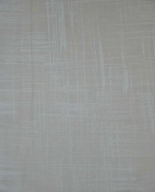 4816 Parchment Scratch