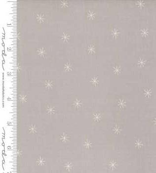48213 25 Chill Stars