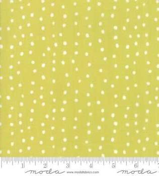 48245 18 Green Dots