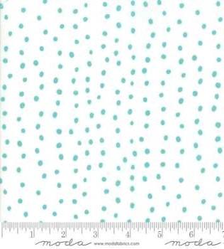 48245 21 Misty Dots