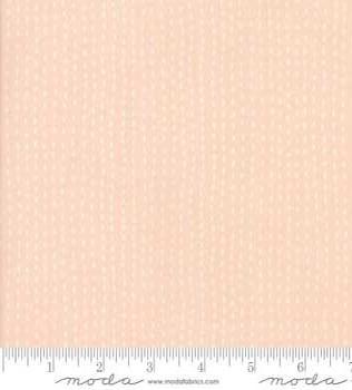 48246 24 Pink Strings