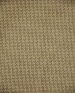 4835 Sml Houndstooth Cloud