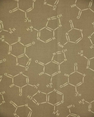 4MMA 2 Chemistry Grey