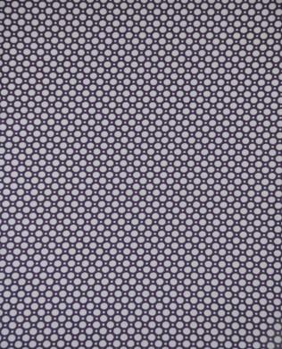 5 Purple Spots
