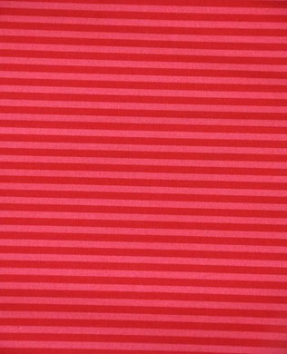 5 Stripes Red