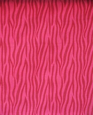 50237 2 Pink Stripe