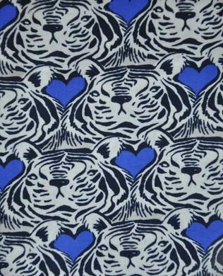 5038 1 Tiger Blue