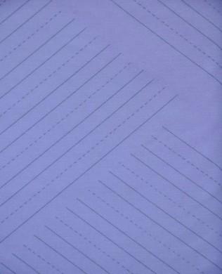 50457 8 Penmanship Thistle