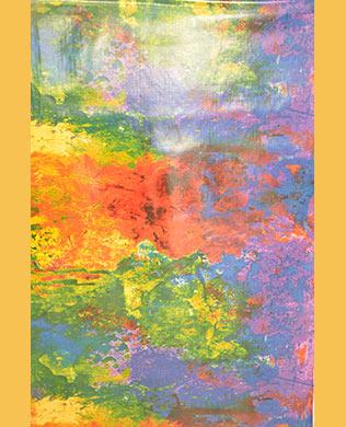 51105 Colourwash Laminate