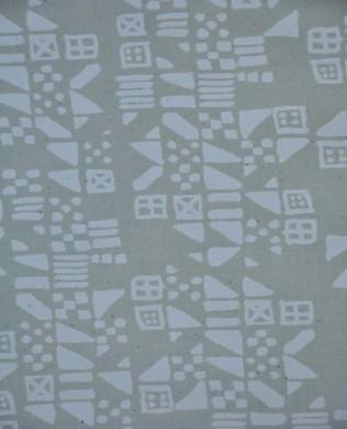 5121 01 Tiny Tiles Natural