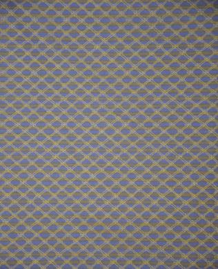 5161-ME-Stripe-Lavender