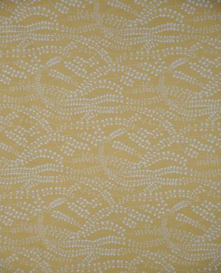 5163-Y-Seaweed-Yellow