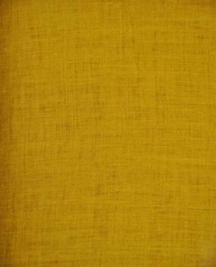 5187 24 Mustard