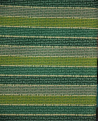 53020117 Abstract Stripe