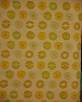 53030133 Yellow Orbs