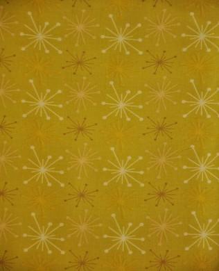 53080133 Yellow Stars
