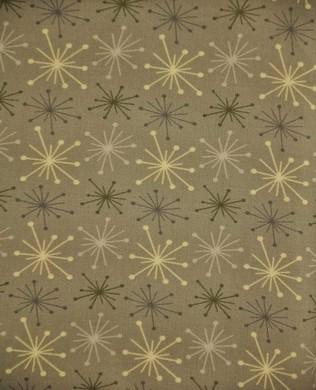 53080144 Grey Stars