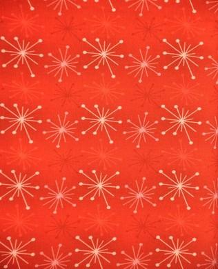 53080155 Red Stars